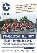 RBL-2017-Plakat-1